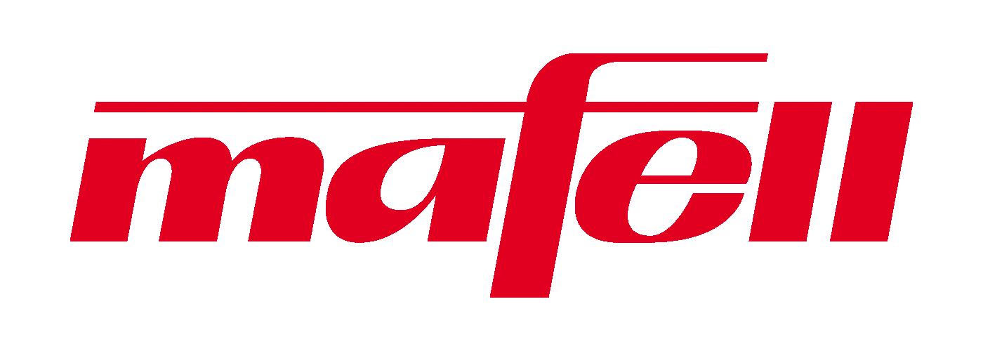 mafell_logo